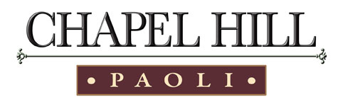 Chapel Hill at Paoli