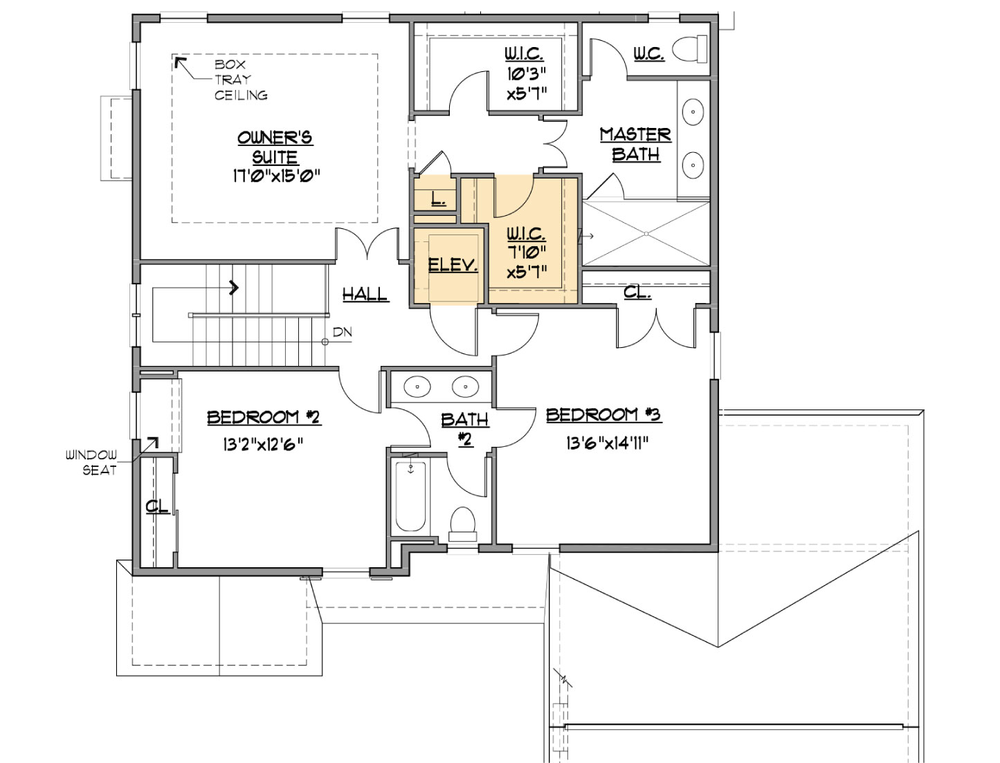 House Plans With Elevators as well Greenhouse Plans Now Available D463579c96ef44a3 in addition Georgetown Floor Plan besides Floorplan moreover Toterhome Floor Plans. on luxury motorhome floor plans
